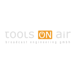 tools-on-air